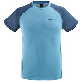 Lafuma Way Camiseta Hombre, sky